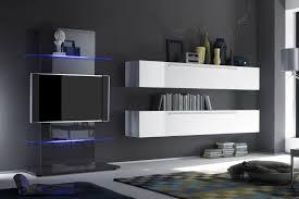 meuble tv pour chambre meubles bas chambre decoration meuble a porte coulissante meuble tv