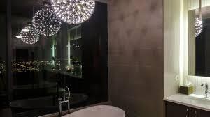 Bathroom Infrared Heat Light Bathroom Heat Lights Decorating Ideas Beautiful To Design Lighting