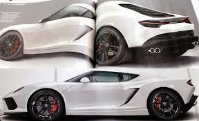 lamborghini asterion white lamborghini video 2014 paris auto show asterion lpi910 4 the
