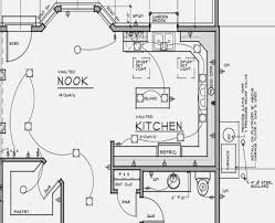 z134 mf 50 wiring diagram best wiring diagram images
