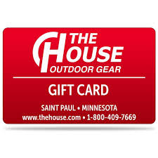 gift card sale on sale the house 25 gift card