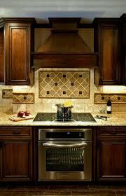cheap backsplash for kitchen cheap kitchen backsplash panels ideas for white cabinets kitchen