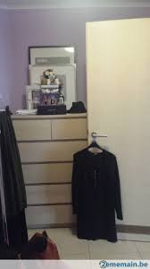 chambre a vendre a vendre arlon lot mobilier et literie chambre a coucher a