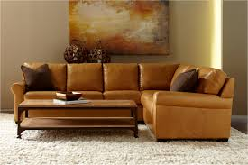 Sofa For Living Room by Unique Off White Sectional Sofa Awesome Sofa Furnitures Sofa