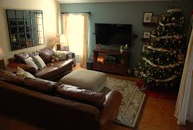 Pottery Barn Livingroom Living Room Paint Ideas Pottery Barn Reliefworkersmassage Com