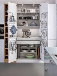dazzling design ideas contemporary kitchen designs remodel