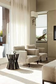 100 classy home interiors decoration ideas classy bedroom
