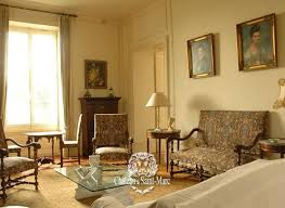 chambre d hotes 44 chambre d hotes au chateau marc chambres d hôtes non