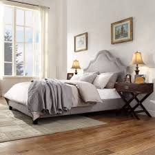 Costco Bedroom Furniture Reviews by Bedroom Charisma Bed Sheets Costco Sheets Queen Charisma Sheets