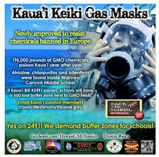 Hawaii Memes - the aloha of the hawaii gmo justice coalition aole gmo means aole