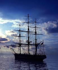 Sailboat Wallpaper 304 Best Sail Along Vintage Images On Pinterest Tall Ships