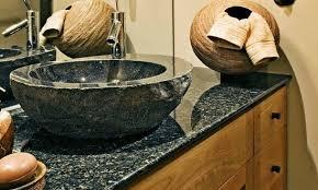 african bathroom decor bathroom home designing decorating and