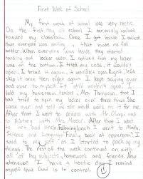 narrative essay samples for college narrative essay papers narrative sample samplea college college narrative essay papers narrative sample sampleanarrative essay sample papers full size