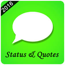status and quotes collection android apps on play