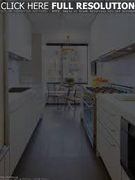 Modern Galley Kitchen Designs by Custom 40 Galley Hotel Decor Inspiration Of Top 25 Best Galley