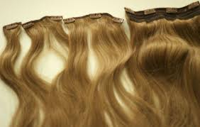 How To Use Remy Clip In Hair Extensions by Irresistible Me 24 Inch Royal Remy Hair Extensions In Royal Ash