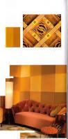 analogous schemes interior color northern architecture
