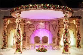 wedding mandaps wedding mandap decoration by om creatives london indian