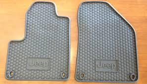 2014 jeep floor mats 2014 jeep floor mats jeepworld jeep