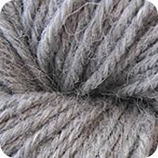 berroco ultra alpaca light berroco ultra alpaca haus of yarn