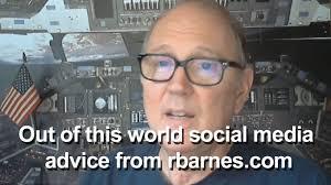 Randy Barnes Hire Randy Barnes Digital Web Marketer Developer Designer