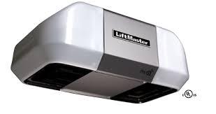 liftmaster garage door opener batteries garage doors myq door alexa opener instructions sensor battery