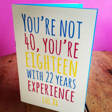 hallmark printable birthday cards example of expository essays