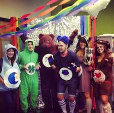 17 best group halloween costumes for 2015 canadian living