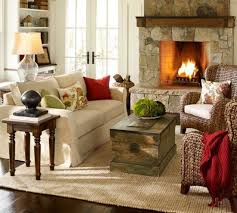 A Plus Fireplaces by Best 25 Traditional Decorative Trunks Ideas On Pinterest Xmas