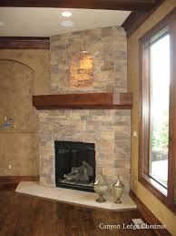 images of stone fireplaces 19 best stone fireplace ideas images on pinterest fireplace
