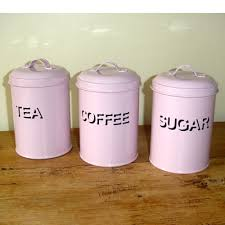 pink canisters kitchen kitchen canister pink kitchen canisters