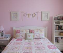 Girls Pink And Black Bedding by Bedding Set Elegant Pink And White Bedding And Curtains