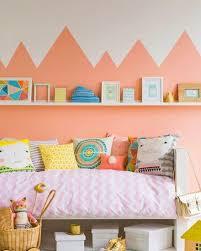 chambre kid les 88 meilleures images du tableau kid bedroom makes me sur