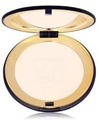 estee lauder lucidity loose powder 02 light medium estée lauder lucidity translucent pressed powder 0 5 oz makeup