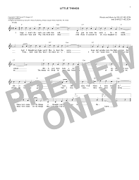 the ultimate country fake book 4th edition sheet music hal