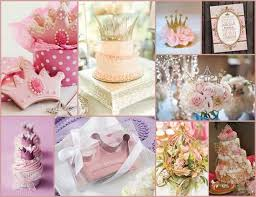royal princess baby shower ideas princess baby shower ideas hotref party gifts