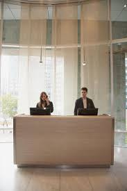 Boutique Reception Desk Soho Boutique Hotel New York Images The James New York 5775 On