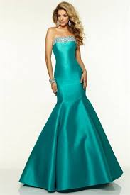 mcclintock bridesmaid dresses mcclintock prom dresses 2016 2018 2019 best clothe shop