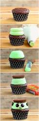 check out reese u0027s frankenstein cupcakes it u0027s so easy to make