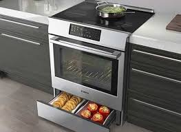Which Induction Cooktop Is Best 5 Top Performing Induction Ranges Consumer Reports