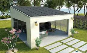 design carports 11 carports designs with storage you d to
