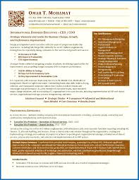 cool resume templates free resume template unique embersky me