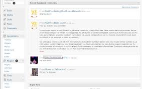 index of template wp content plugins facebook comments for wordpress