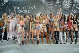 meet the models walking the victoria u0027s secret fashion show for the