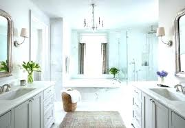 white bathroom tile ideas pictures grey and white bathroom tiles gray and white bathroom tile wood