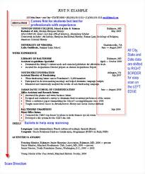 How To Write A Perfect Resume Examples by Download How To Write Perfect Resume Haadyaooverbayresort Com