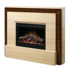 electric fireplace clearance lowes fireplaces sale tv stand black