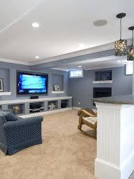 Basement Apartment Remodeling Ideas Small Basement Design U2013 Mobiledave Me