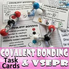 best 25 covalent bonding worksheet ideas on pinterest covalent