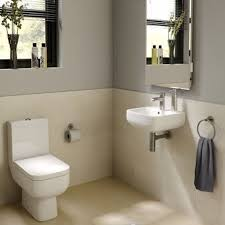 cloakroom bathroom ideas bathroom bathrooms are pleased to be offering this exclusive